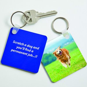 Wristbands & All Custom Promotional Products at Lowest Price