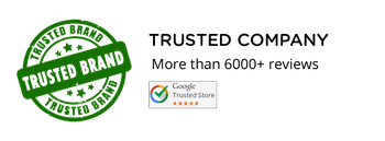 trusted brands