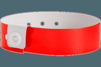 Wristband Rubber Bracelets Custom Wristbands In Us