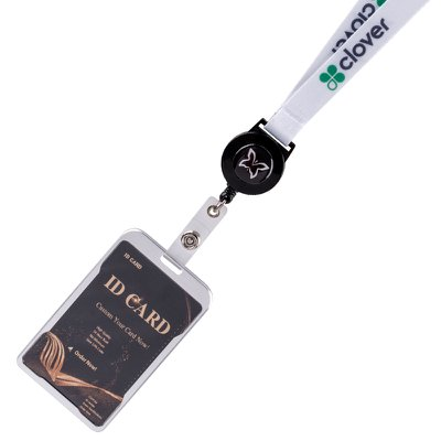 Retractable Full Color Lanyard. 0f04c4930027