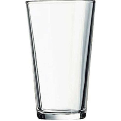72fca1bf9bc81 16 oz. Pint Glass - Full Color