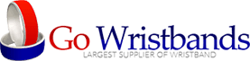 GoWristbands.co.uk